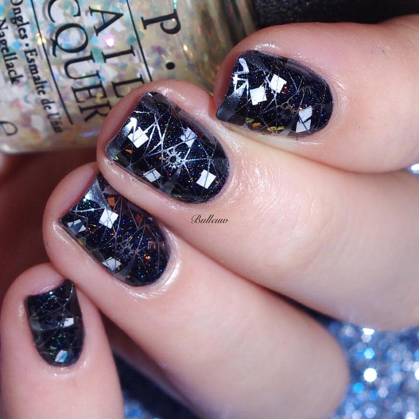 bulleuw-christmas-glitter-16