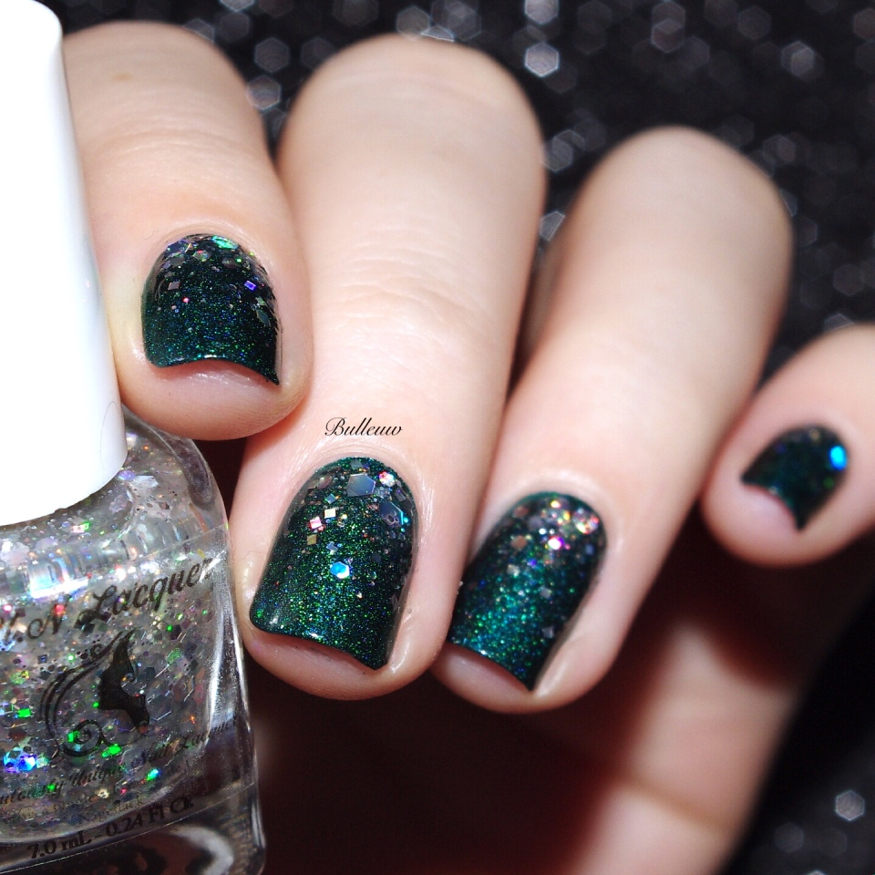 bulleuw-christmas-glitter-17