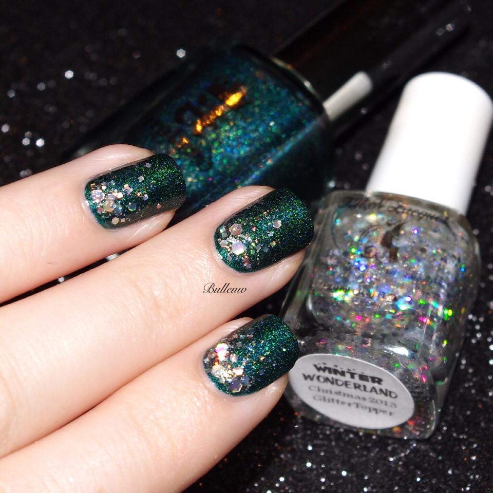 bulleuw-christmas-glitter-19