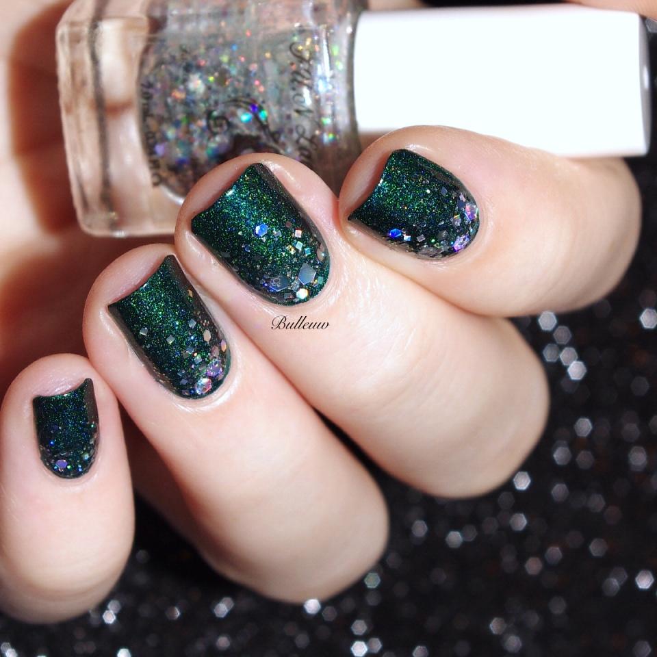 bulleuw-christmas-glitter-20