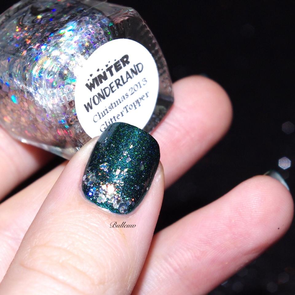 bulleuw-christmas-glitter-21