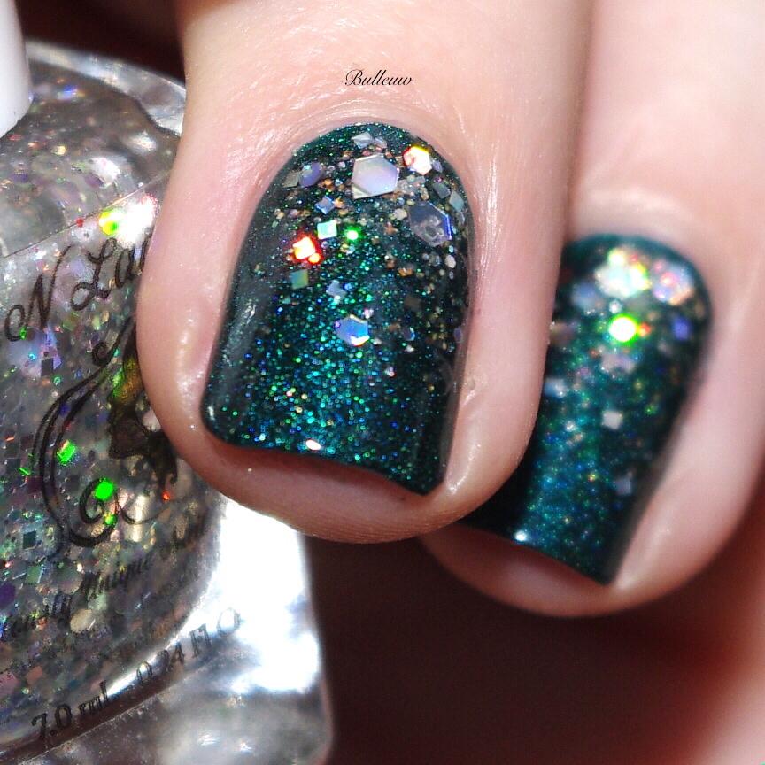 bulleuw-christmas-glitter-22