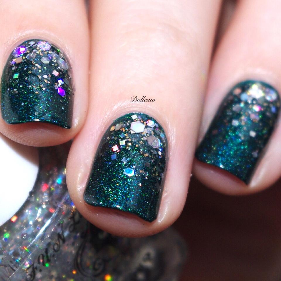 bulleuw-christmas-glitter-23