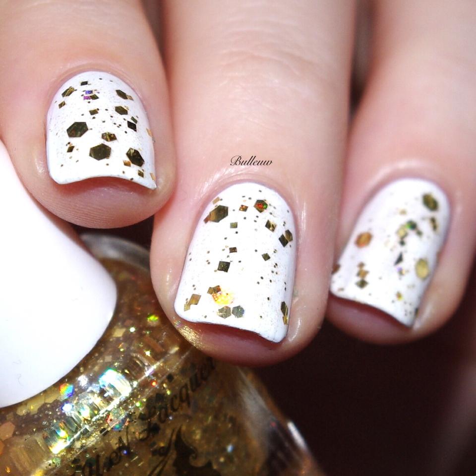 bulleuw-christmas-glitter-25