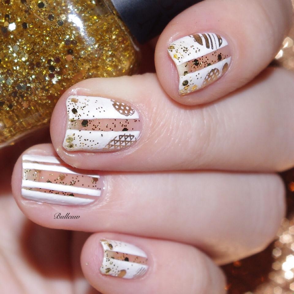 bulleuw-christmas-glitter-8