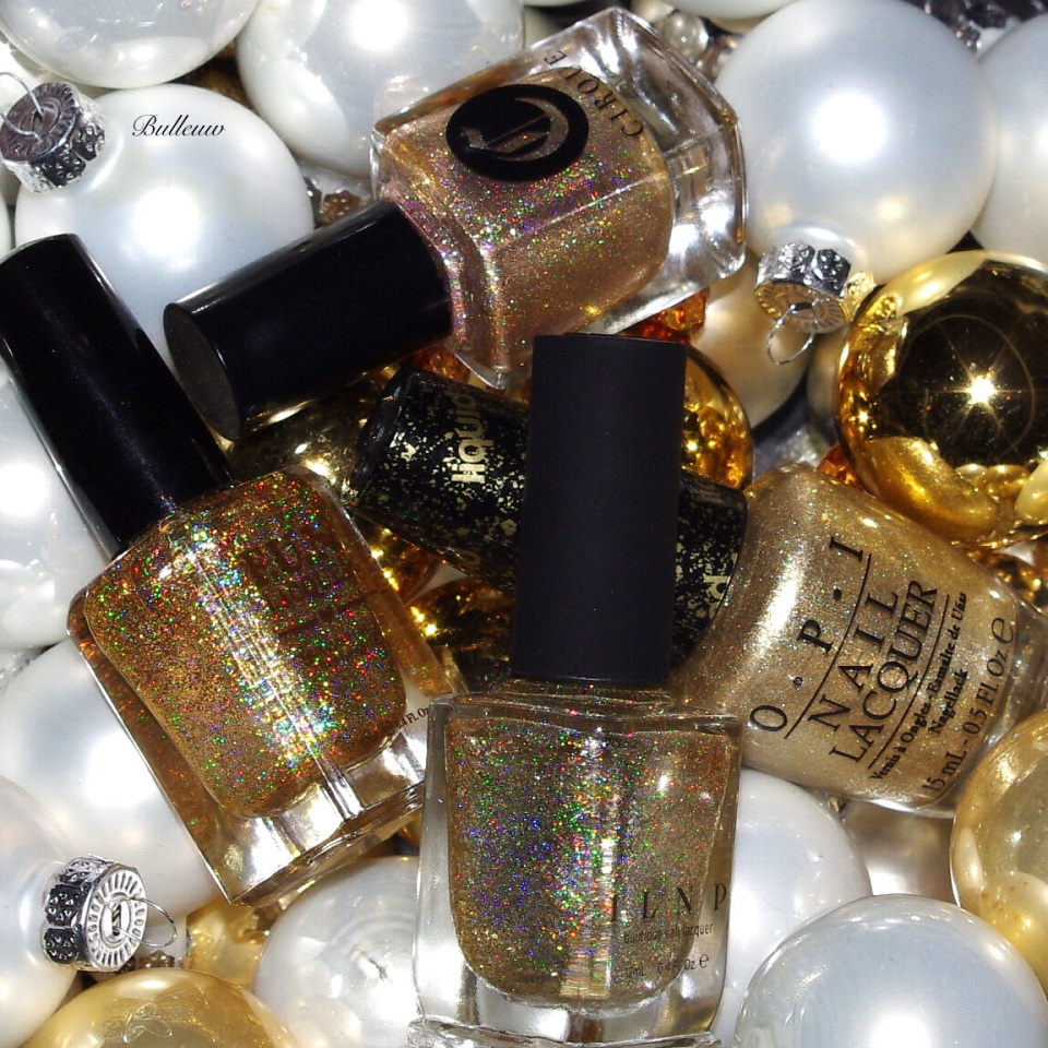 bulleuw-christmas-gold-1