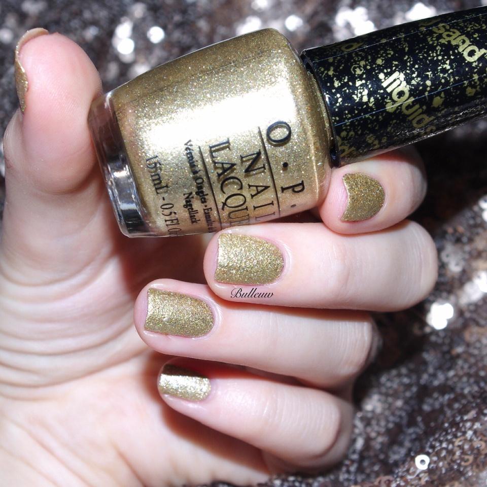 bulleuw-christmas-gold-2
