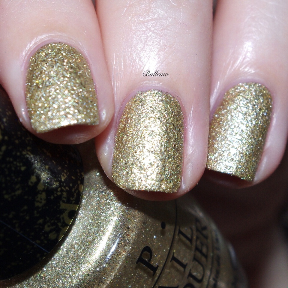 bulleuw-christmas-gold-3