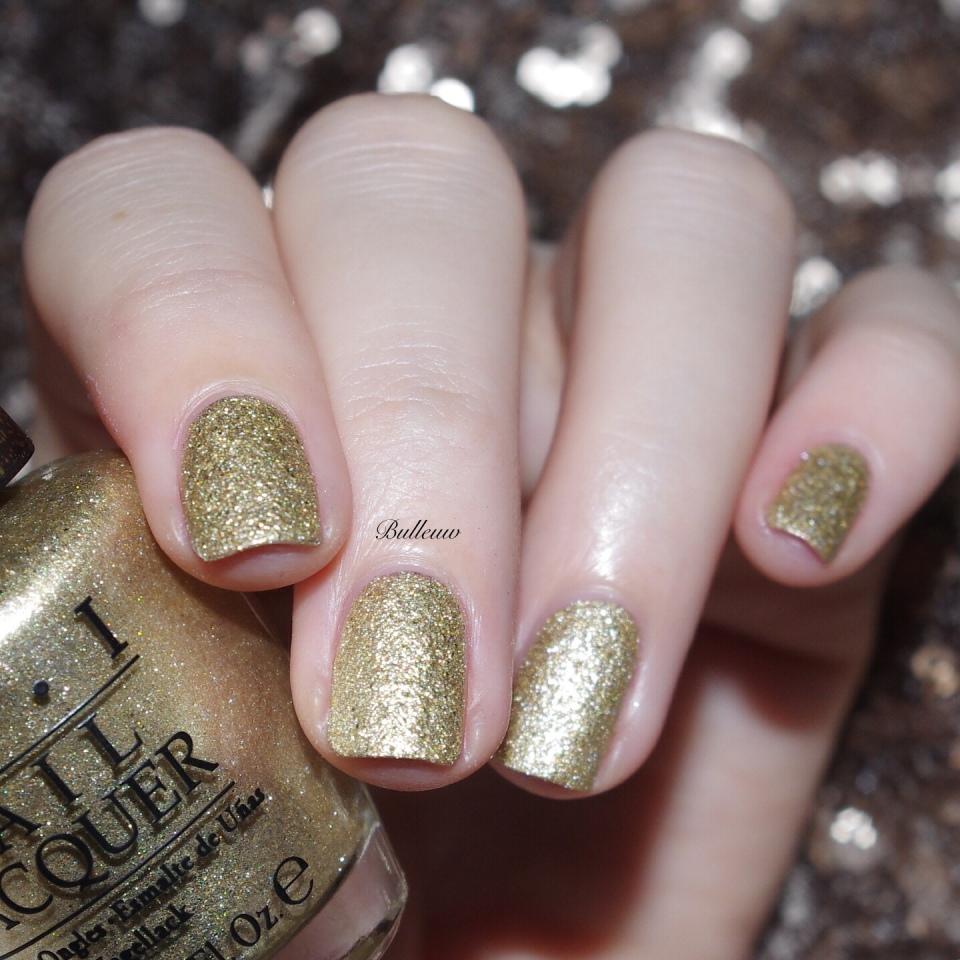 bulleuw-christmas-gold-4