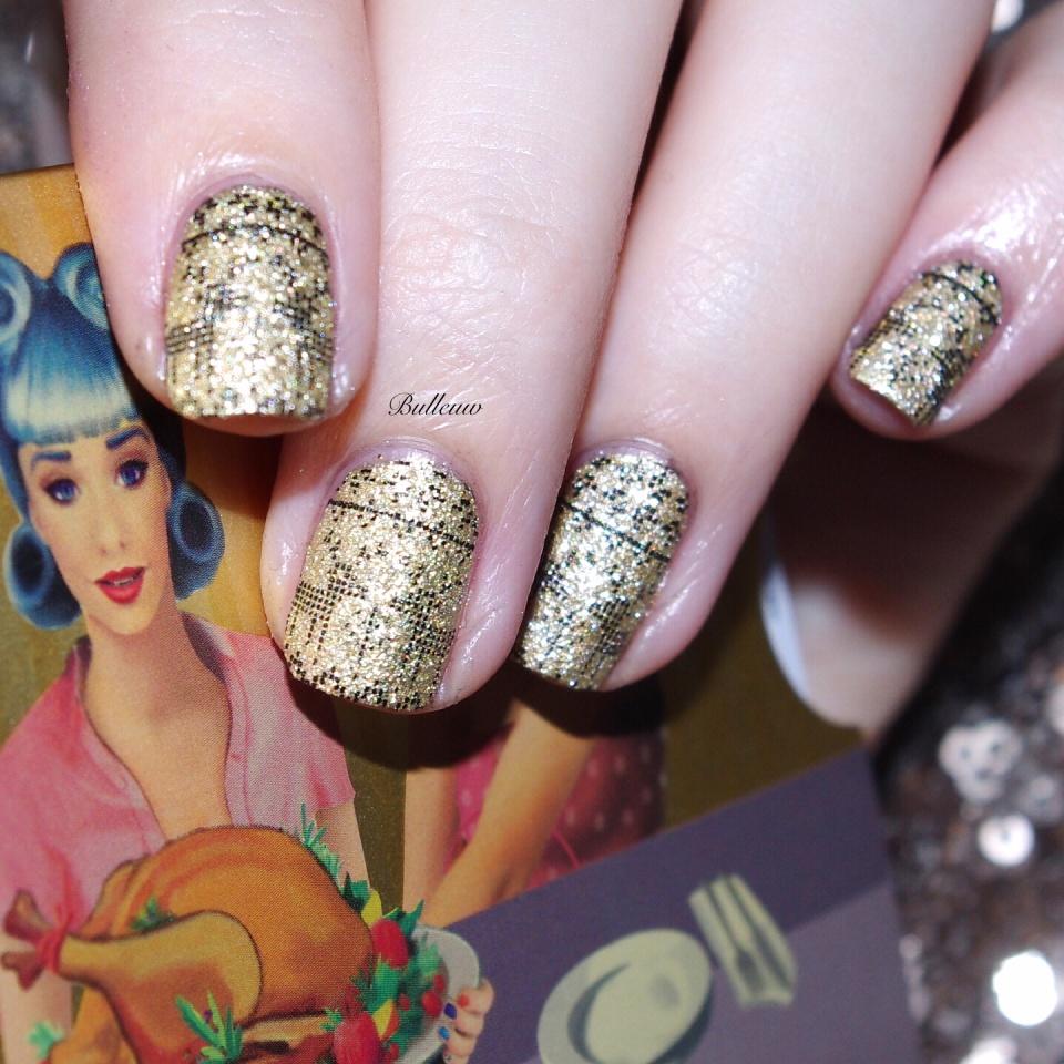 bulleuw-christmas-gold-6