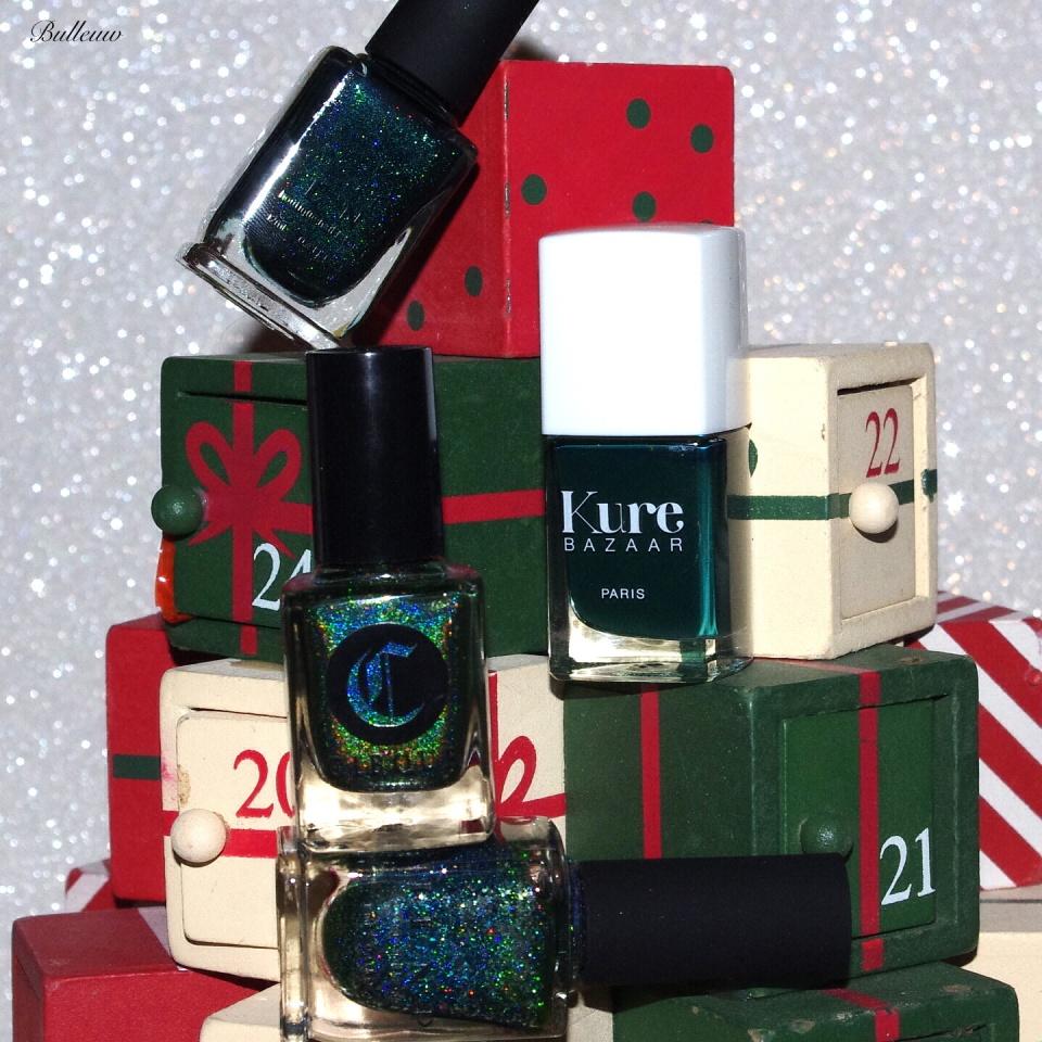 bulleuw-christmas-green-1