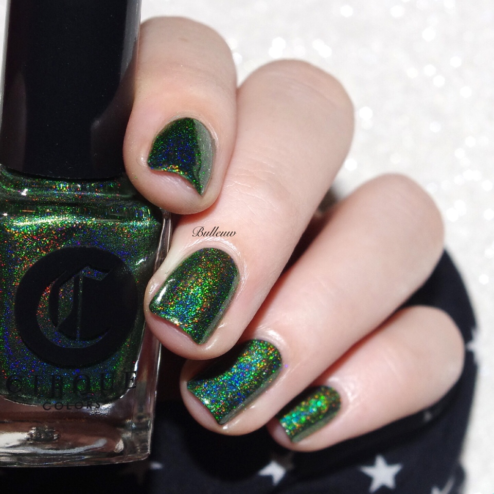 bulleuw-christmas-green-10