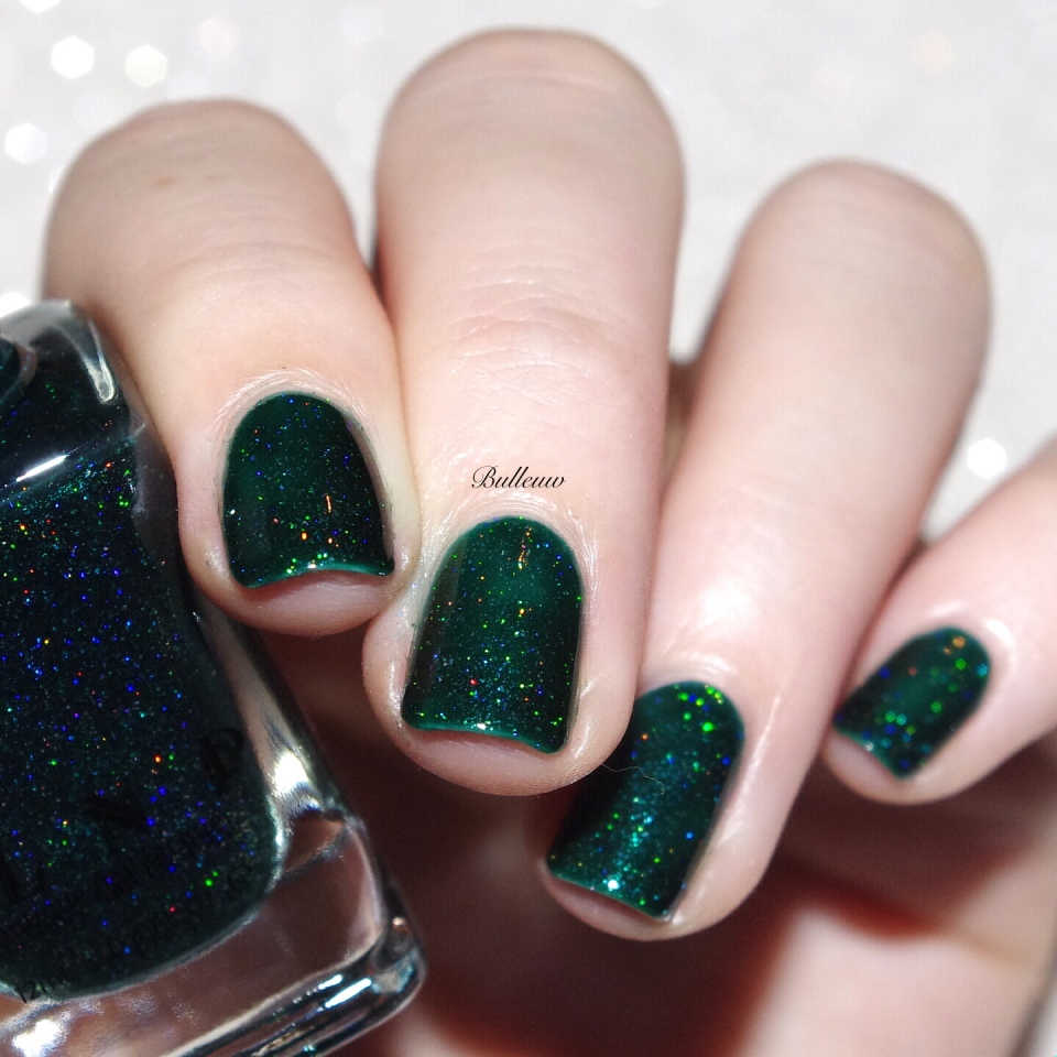 bulleuw-christmas-green-17