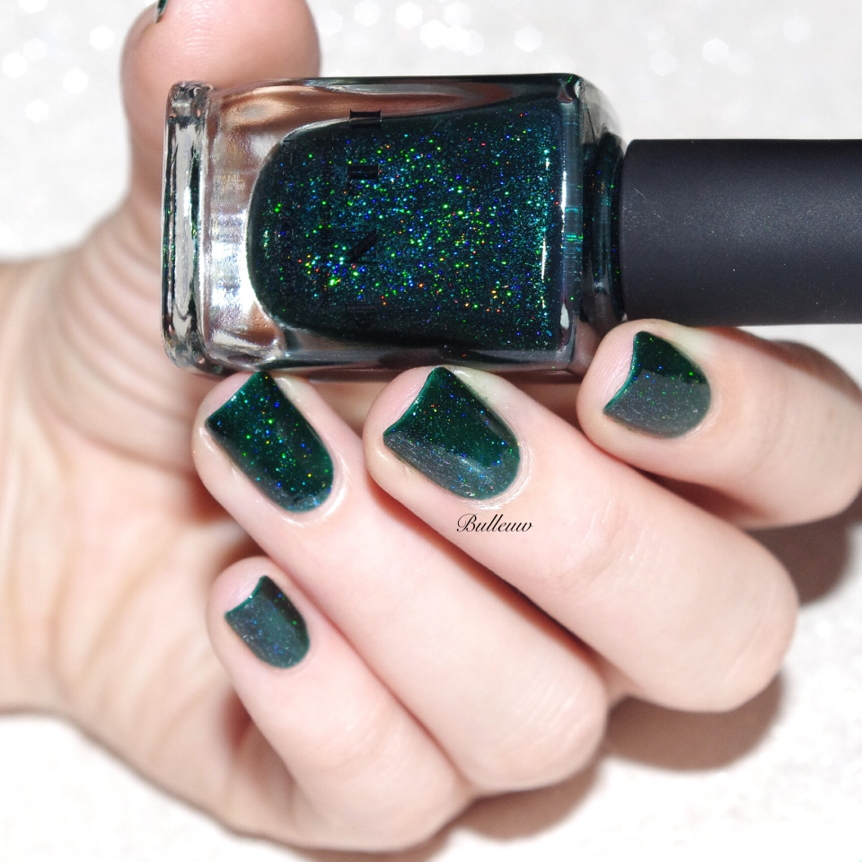bulleuw-christmas-green-18