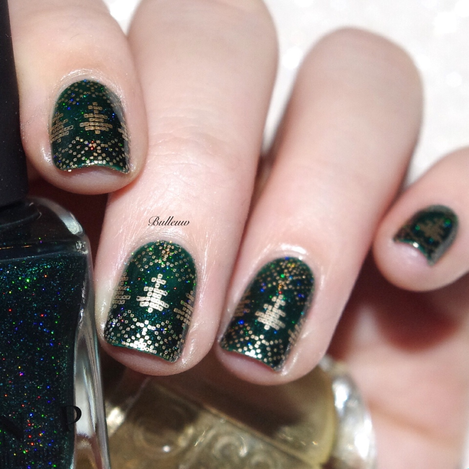 bulleuw-christmas-green-21