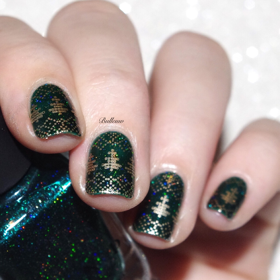 bulleuw-christmas-green-22