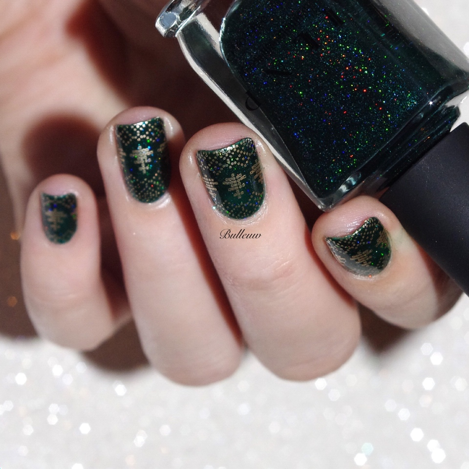 bulleuw-christmas-green-24