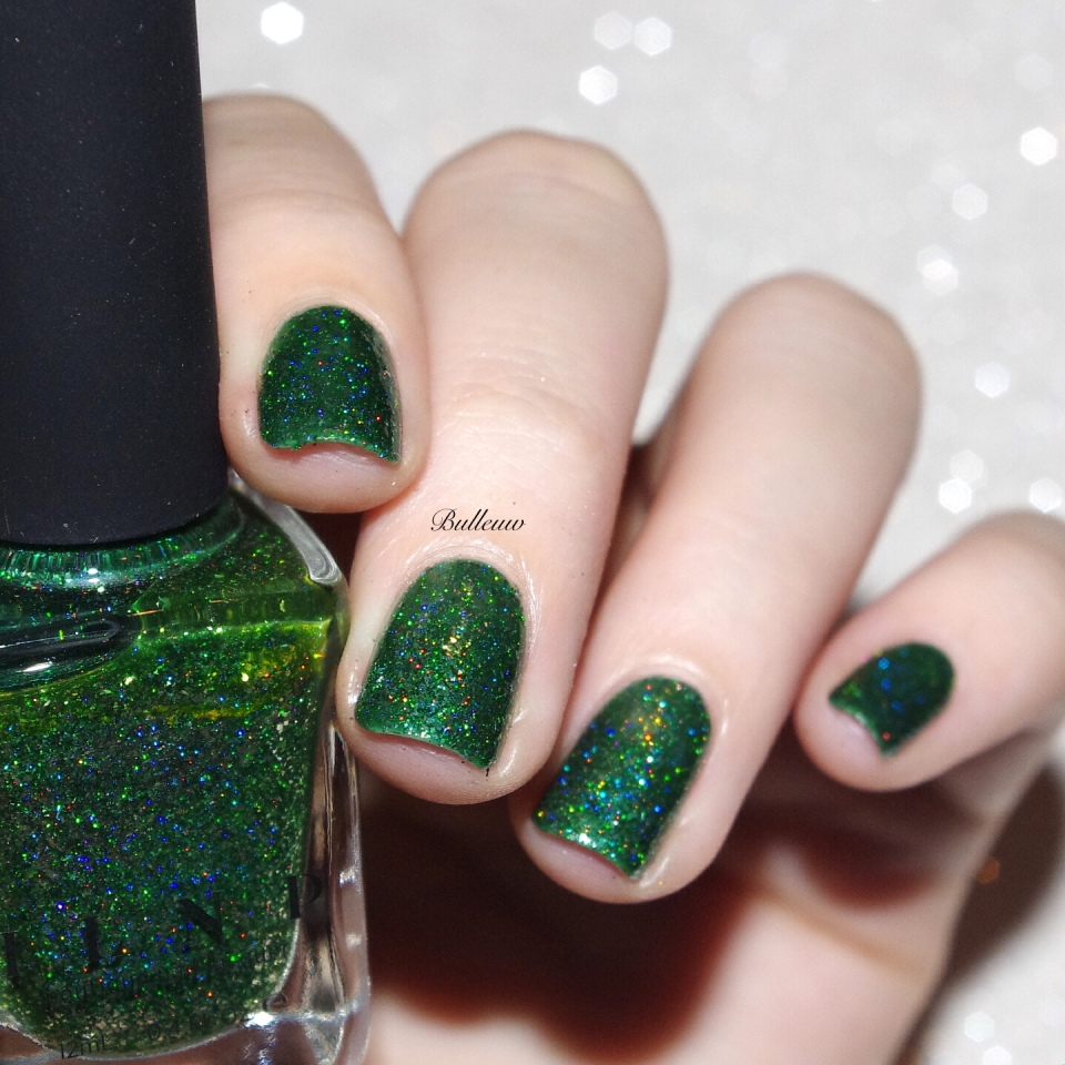 bulleuw-christmas-green-25