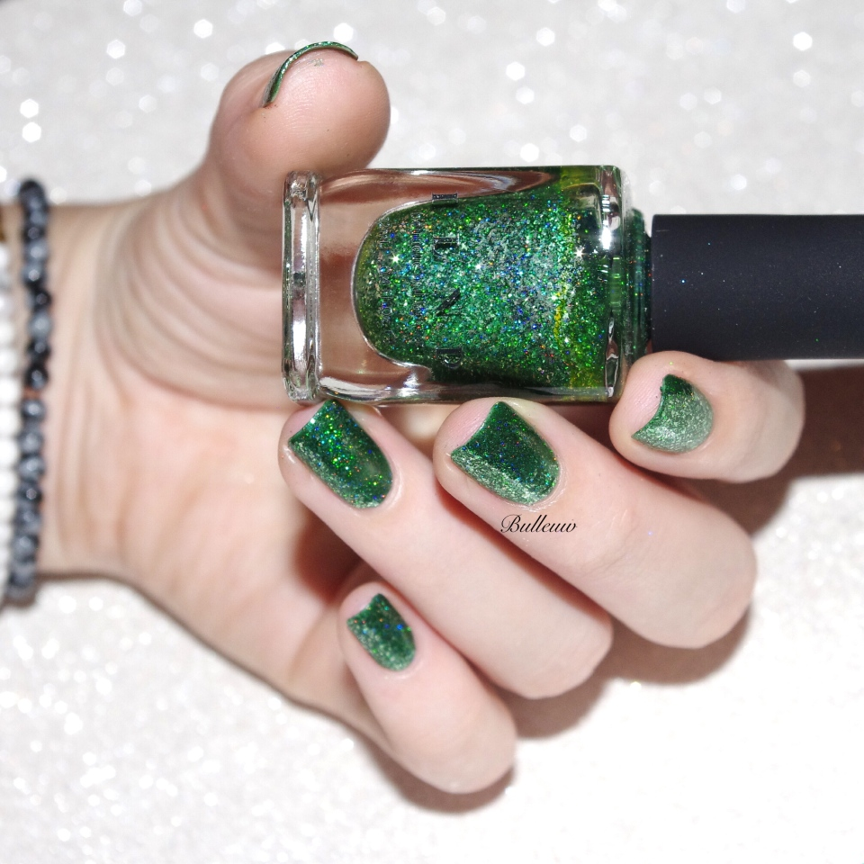 bulleuw-christmas-green-26