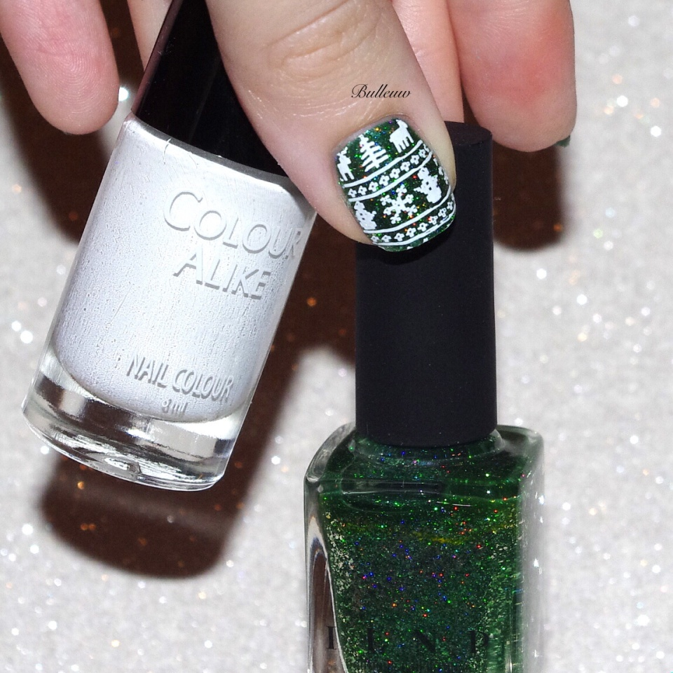 bulleuw-christmas-green-29