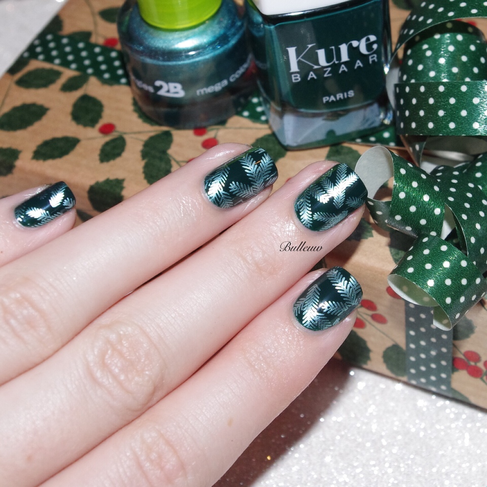 bulleuw-christmas-green-5