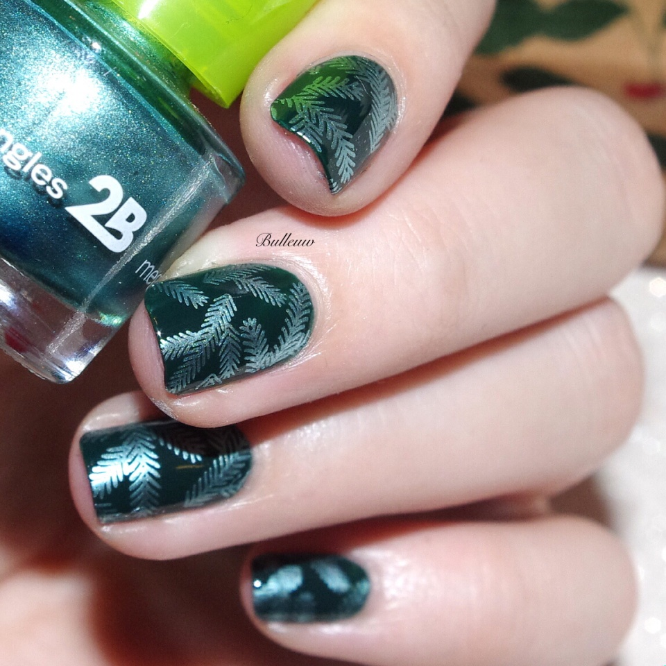 bulleuw-christmas-green-6