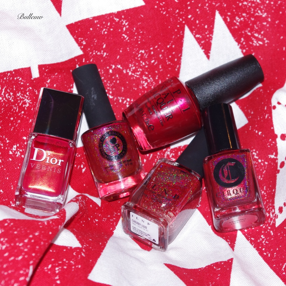 bulleuw-christmas-red-1