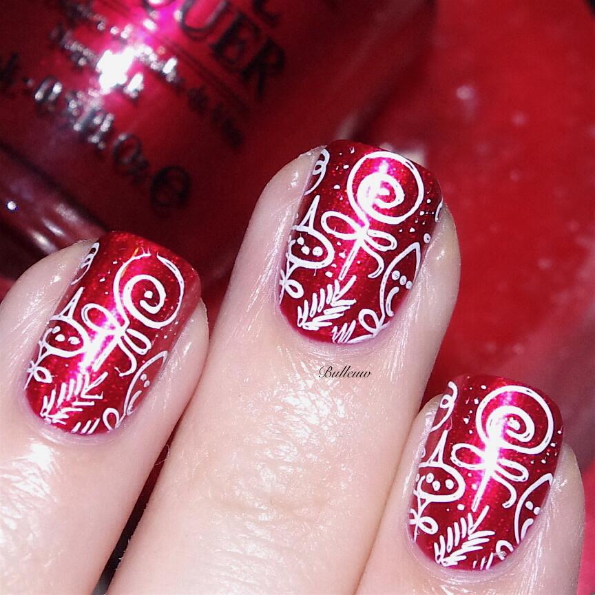 bulleuw-christmas-red-10