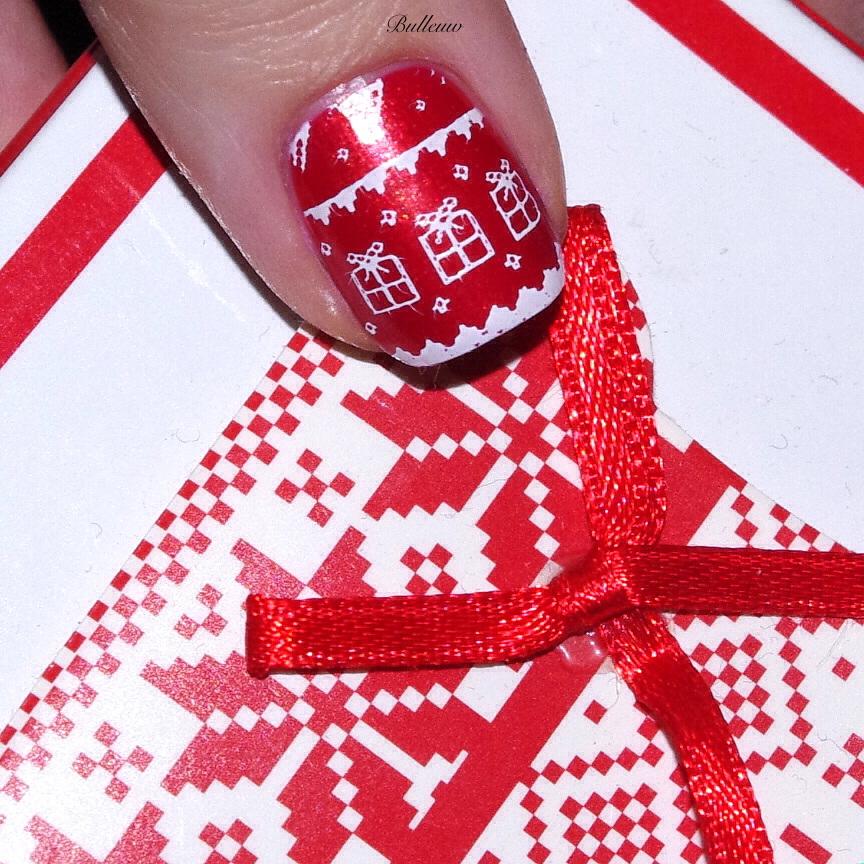 bulleuw-christmas-red-16