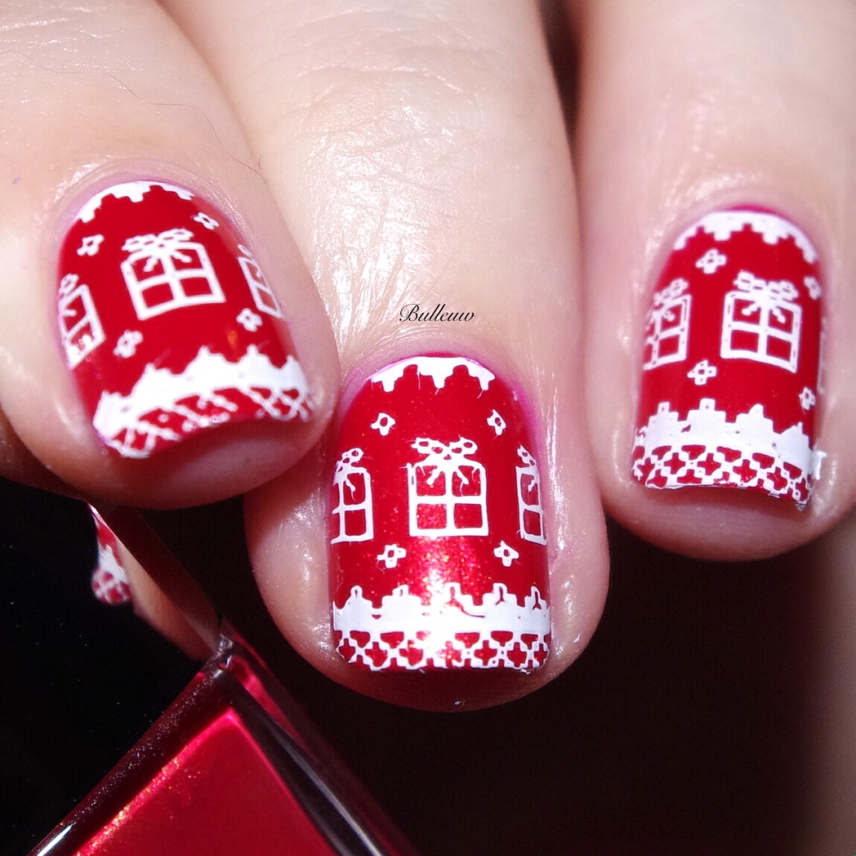 bulleuw-christmas-red-17