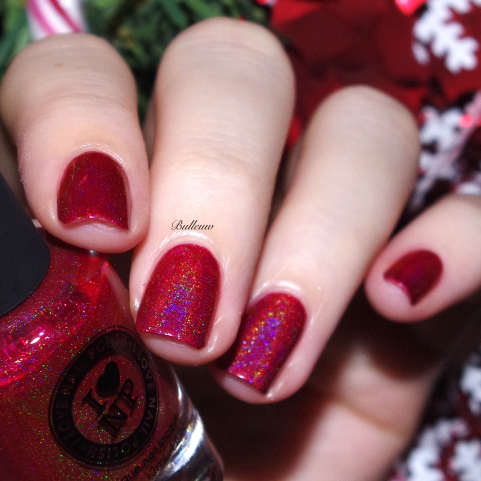 bulleuw-christmas-red-18
