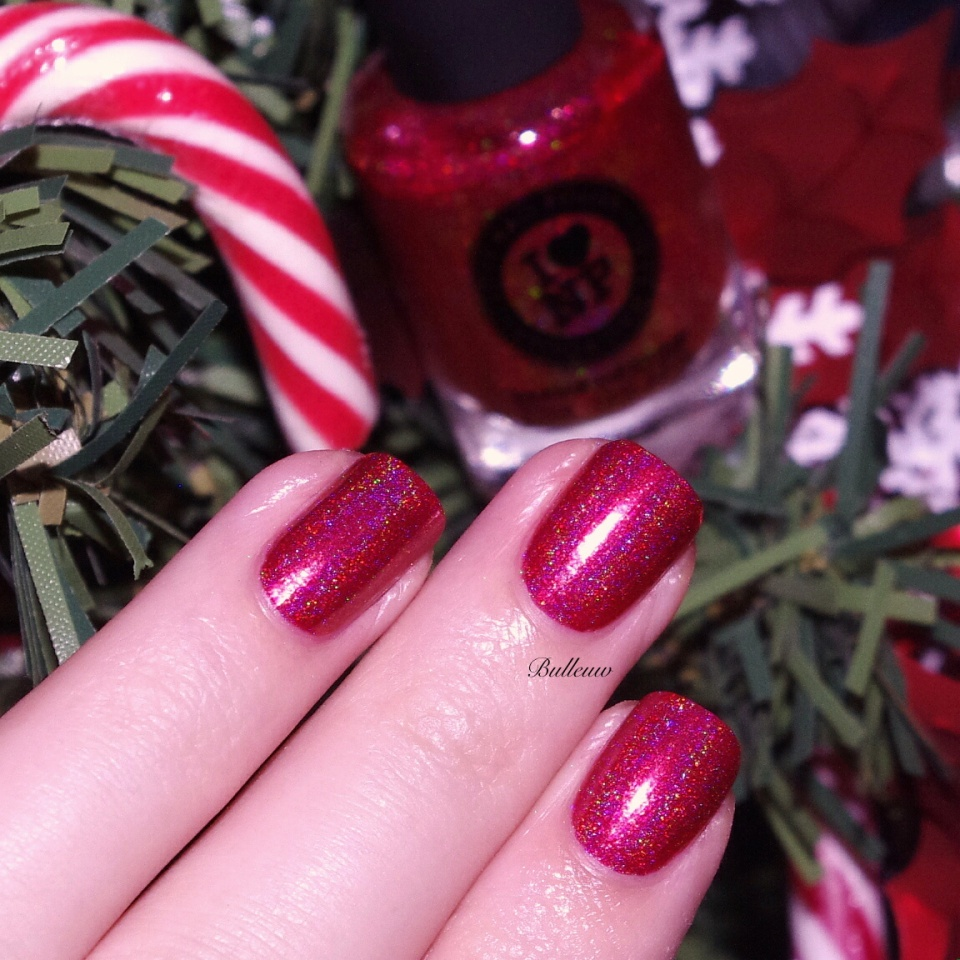 bulleuw-christmas-red-19