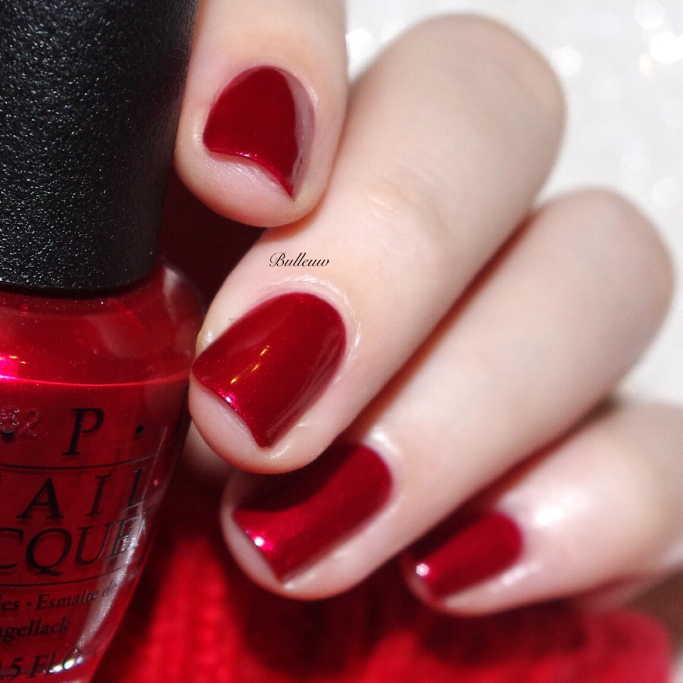 bulleuw-christmas-red-2