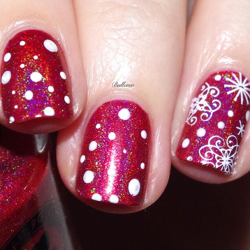 bulleuw-christmas-red-23