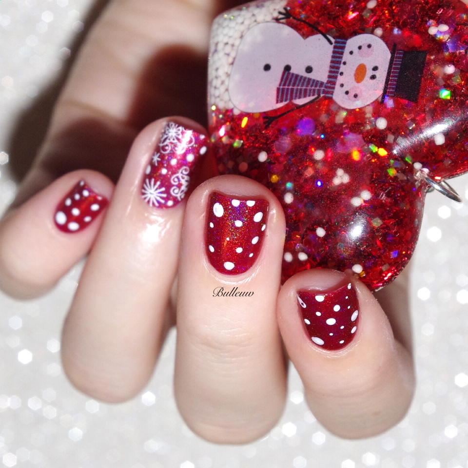 bulleuw-christmas-red-24