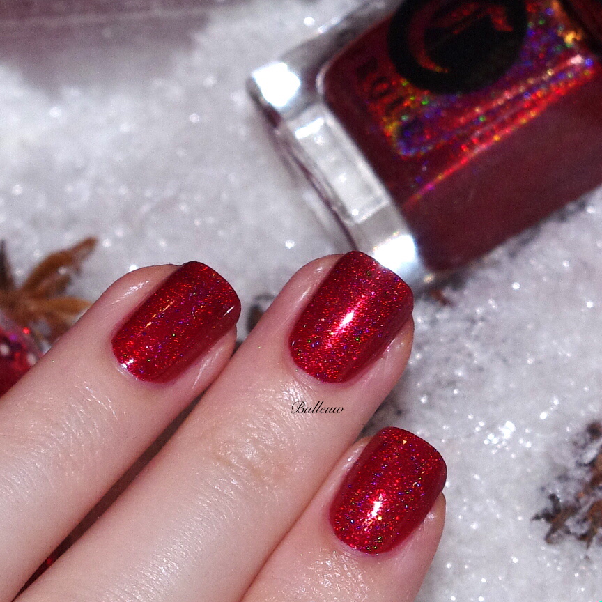 bulleuw-christmas-red-25