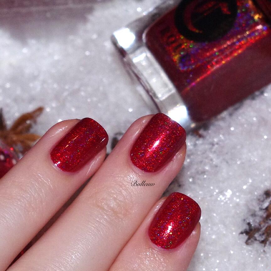 bulleuw-christmas-red-25