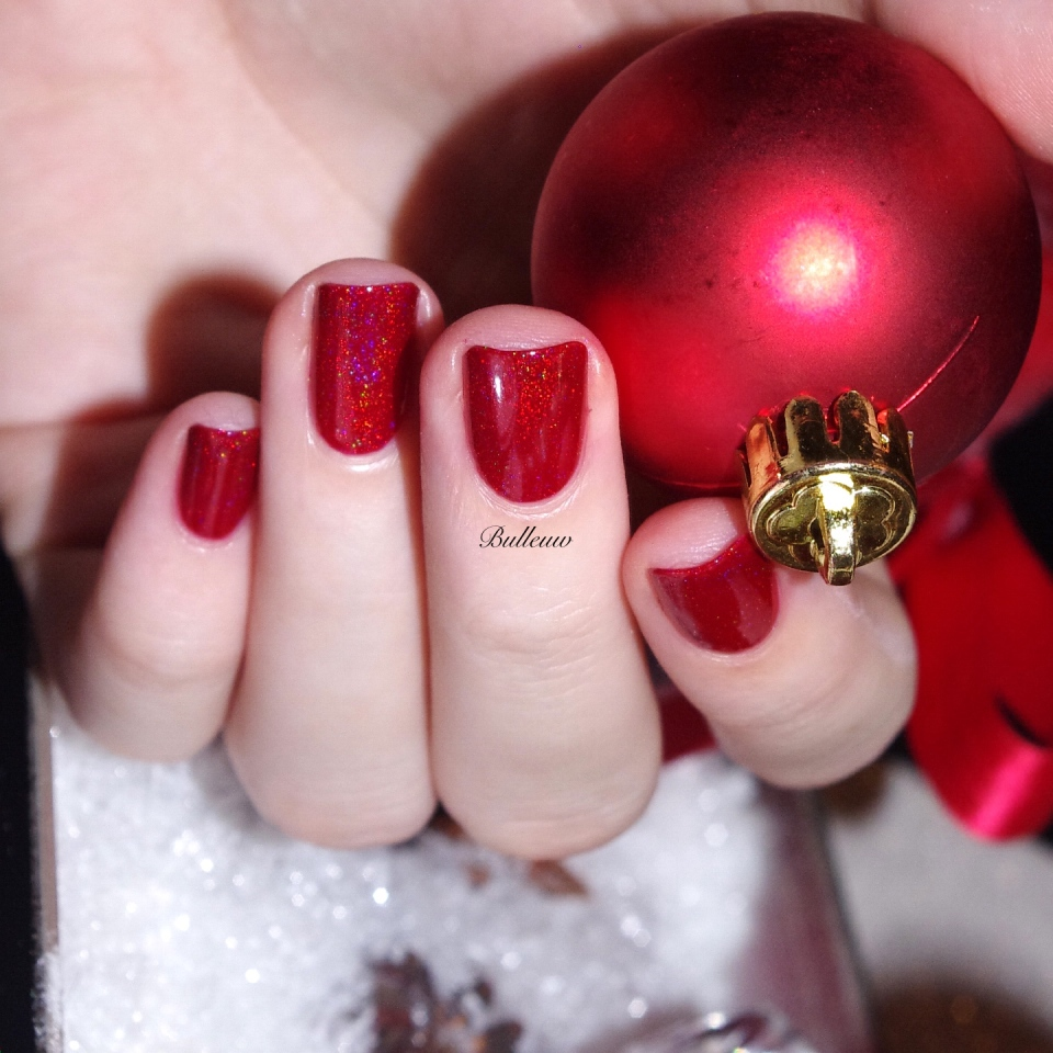 bulleuw-christmas-red-26