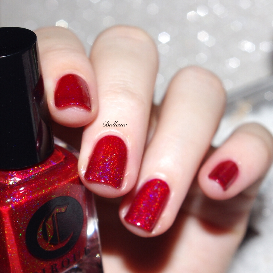 bulleuw-christmas-red-27