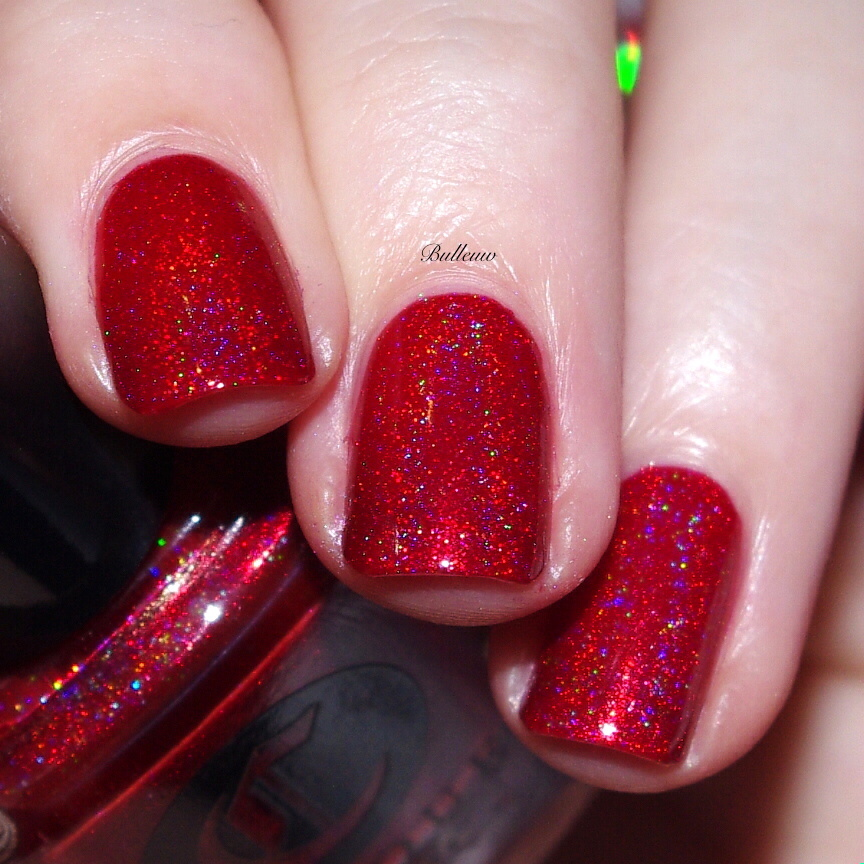 bulleuw-christmas-red-28