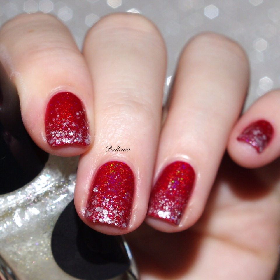 bulleuw-christmas-red-29