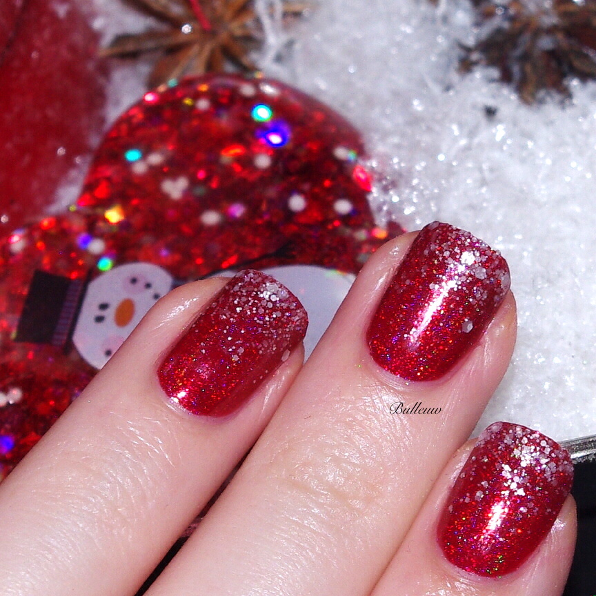 bulleuw-christmas-red-30