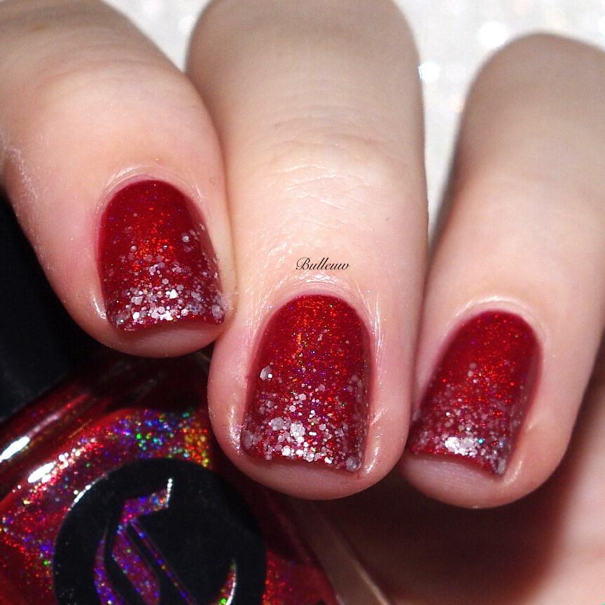 bulleuw-christmas-red-32