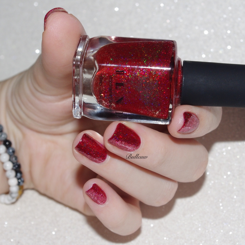 bulleuw-christmas-red-33