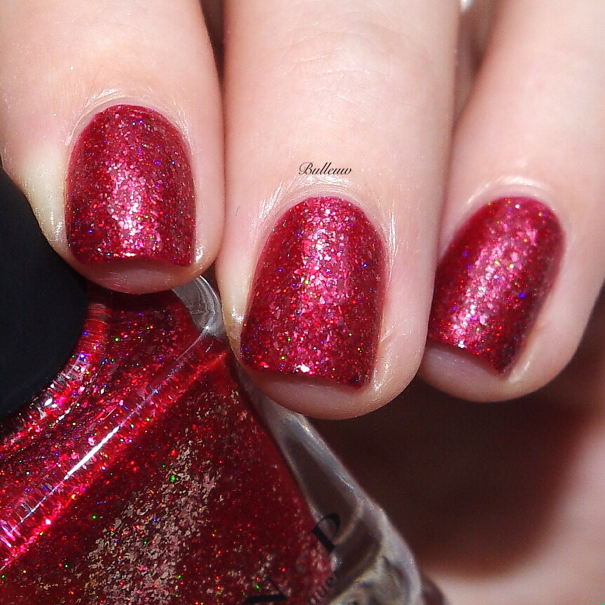 bulleuw-christmas-red-34