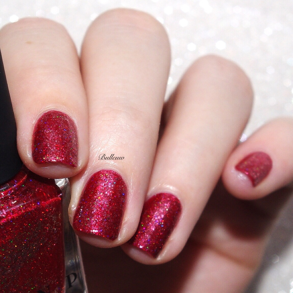 bulleuw-christmas-red-35