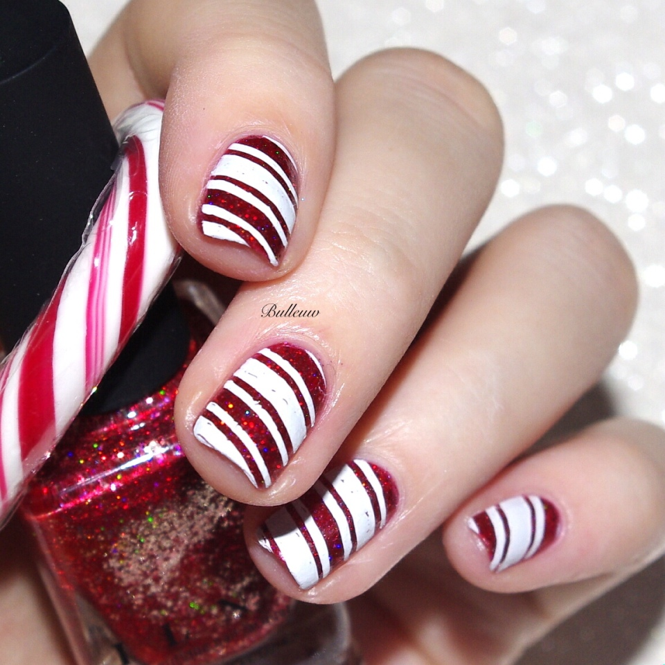 bulleuw-christmas-red-36