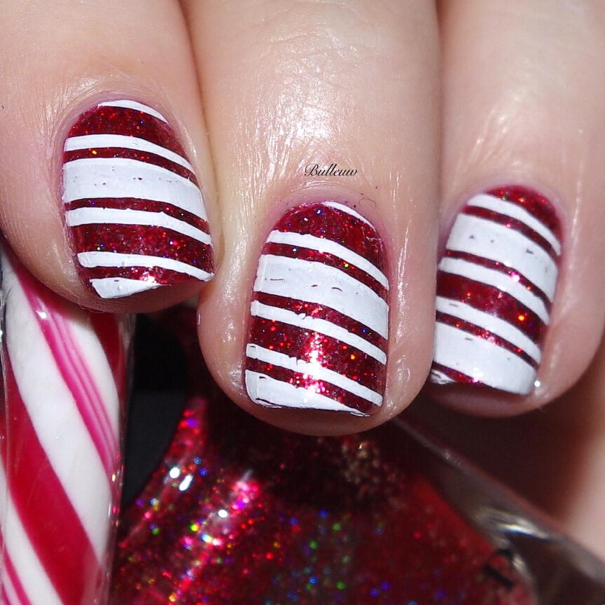 bulleuw-christmas-red-37