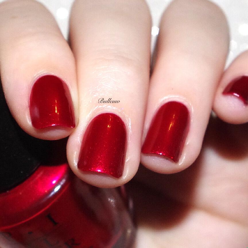 bulleuw-christmas-red-4