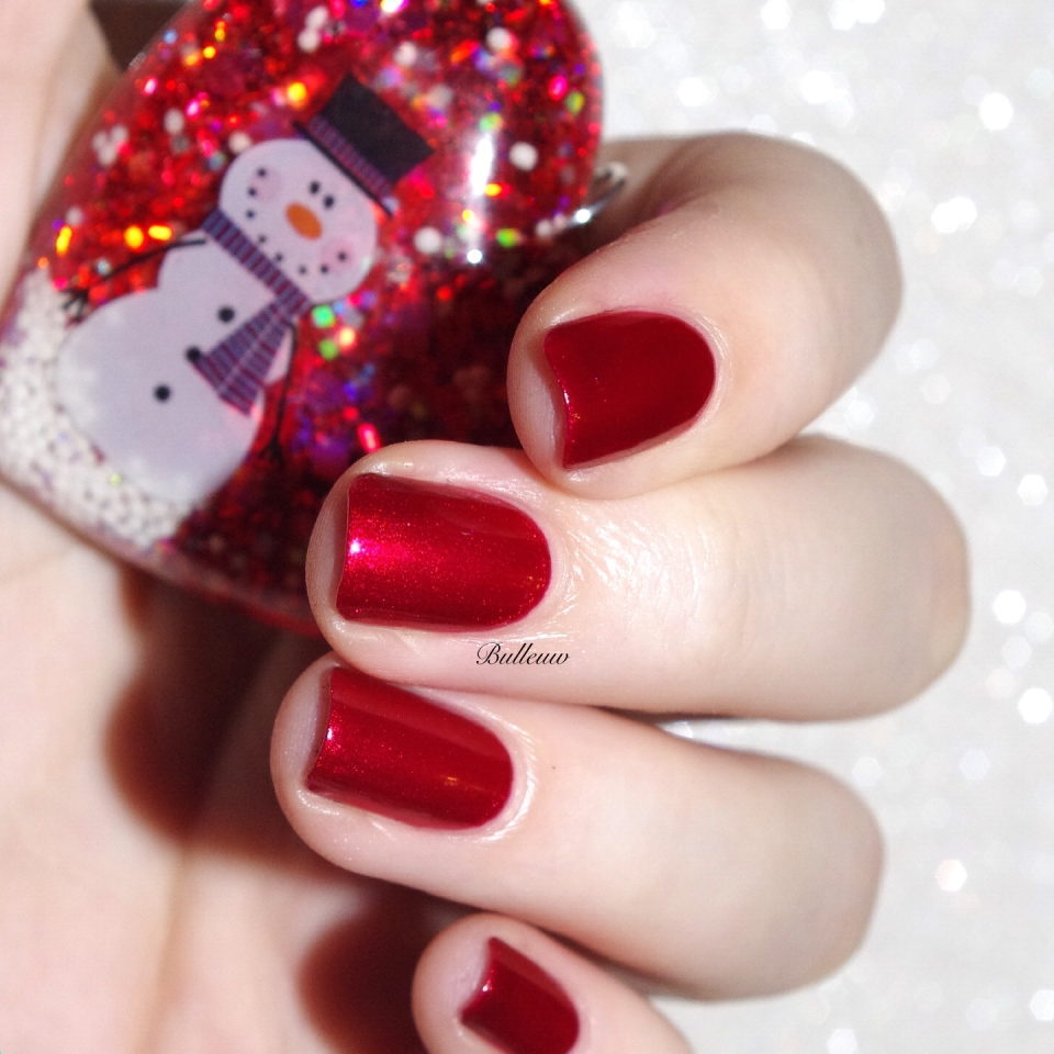bulleuw-christmas-red-5